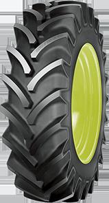 Шина 420/85R24 RD01 137A8/137B TL Cultor