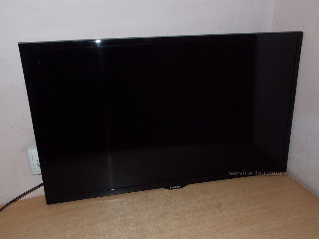 Ремонт телевизора Samsung UE32F5000AK