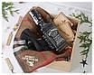 """Подарочный набор для мужчин  """"Стильный Джек"""", фото 9"""