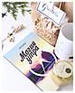 """Подарок на День Рождения  """"Магия утра"""", фото 10"""