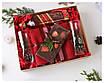 """Подарочный набор для мужчин  """"Red Jonie"""", фото 2"""