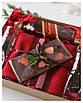 """Подарочный набор для мужчин  """"Red Jonie"""", фото 3"""