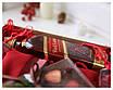 """Подарочный набор для мужчин  """"Red Jonie"""", фото 6"""