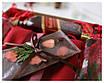 """Подарочный набор для мужчин  """"Red Jonie"""", фото 7"""