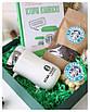 """Подарок на День Рождения """" Starbucks"""", фото 5"""