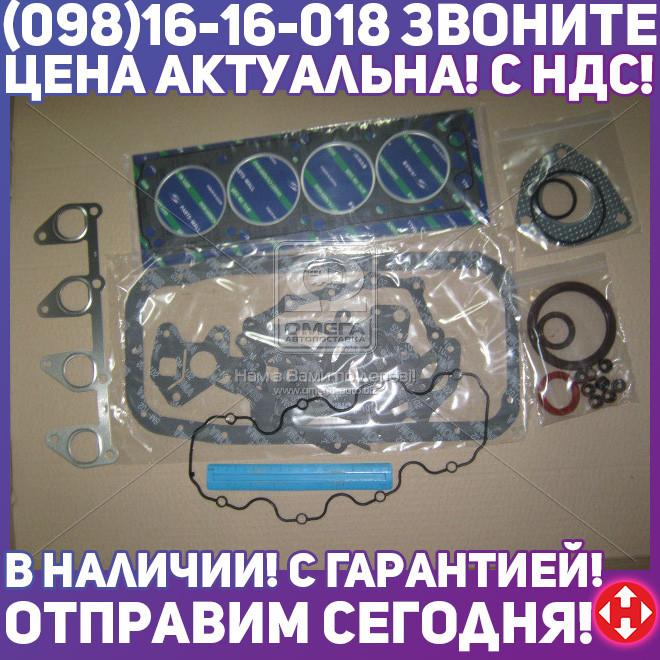 ⭐⭐⭐⭐⭐ Прокладки FULL DAEWOO A13SMS/A15SMS (пр-во PARTS-MALL) PFC-N006