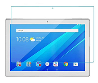 Защитное стекло для планшета Lenovo Tab E10 TB-X104