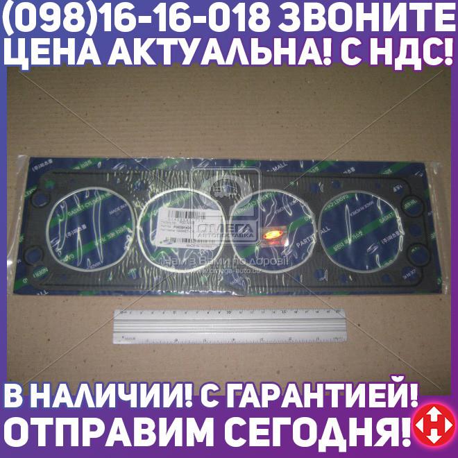 ⭐⭐⭐⭐⭐ Прокладка головки блока DAEWOO A15MF/A15DMS (пр-во PARTS-MALL) PGC-N009