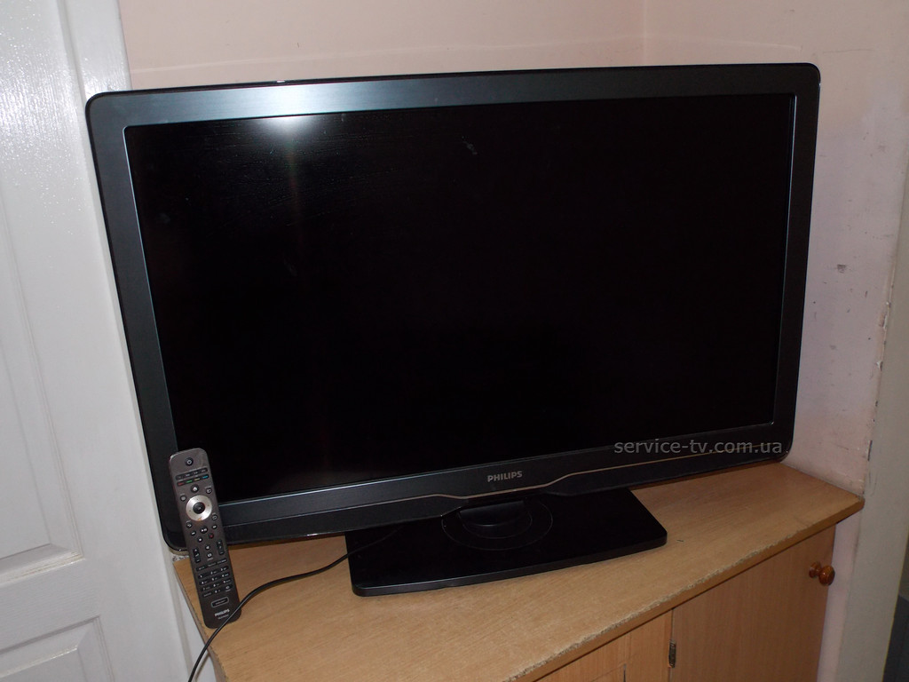 Ремонт телевизора Philips 37PFL9604H_12