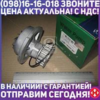 ⭐⭐⭐⭐⭐ Насос водяной ДЕО LANOS (KLAT) ШЕВРОЛЕТ AVEO (T250) 1,5 (производство  PARTS-MALL)  PHC-005