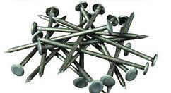 Цвяхи шиферні (d-4.2-5 мм) | Цвяхи шиферні (d-4.2-5 мм)