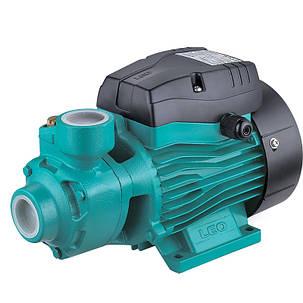 Насос вихровий 0.37 кВт Hmax 40м Qmax 40л/хв LEO 3.0 (775132), фото 2