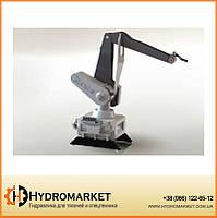 Покрасочный робот Lesta LeBot IA6, фото 1