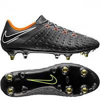 4ef3a0c2 Nike Hypervenom Phantom Сороконожки — Купить Недорого у Проверенных ...