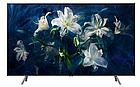 Телевизор Samsung QE55Q8DN (PQI 3600Гц, 4K Smart, Q Engine, QHDR Elite, HLG, HDR10+, QHDR1500, D.D+4.1CH 40Вт), фото 2