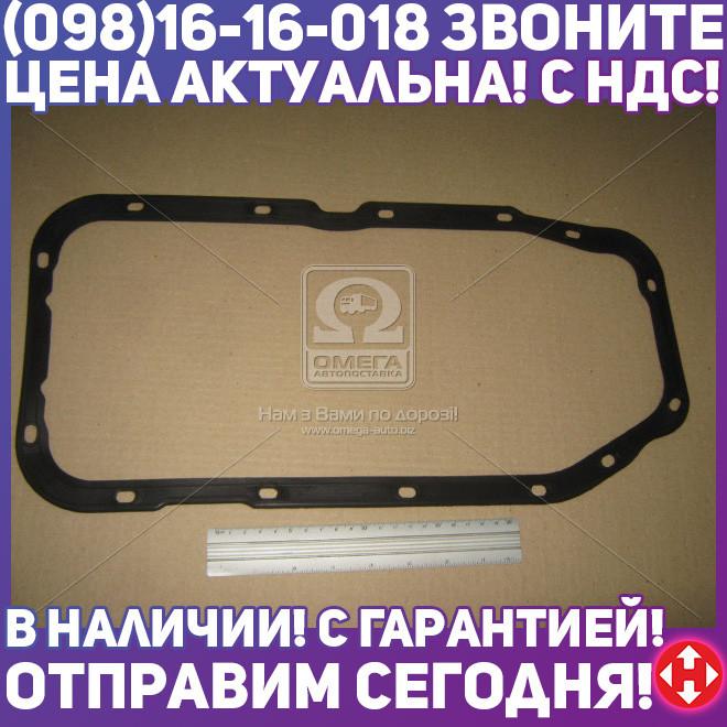 ⭐⭐⭐⭐⭐ Прокладка поддона ДЕО ESPERO (производство  PARTS-MALL)  P1C-C008