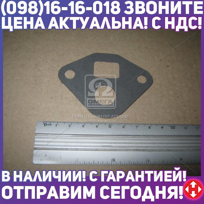 ⭐⭐⭐⭐⭐ Прокладка клапана ЕГР DAEWOO ESPERO A15MF (пр-во PARTS-MALL) P1K-C012