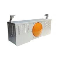 Светильники энергосберегающие светодиодные серии СЭС для освещения пешеходных переходов