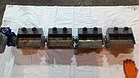Магнитный сепаратор Х43-46 (400 л)