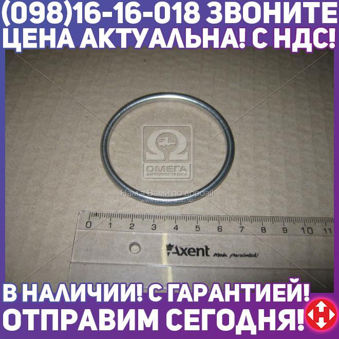 ⭐⭐⭐⭐⭐ Прокладка системы выхлопной DAEWOO (пр-во PARTS-MALL) P1N-C016