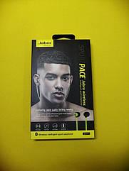 Bluetooth-навушники Jabra JD99