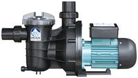 Насос Emaux, серии SS (0,43 кВт, 0,55 кВт, 0,75 кВт)