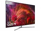 Телевизор Samsung QE55Q8FN (PQI 3100Гц UltraHD 4K, Smart, Auto Depth Enhancer, Supreme UHD Dimming, QHDR 1500), фото 2