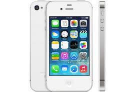 Телефон  Apple iPhone 4S 16 GB