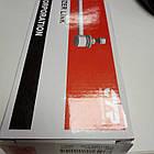 Стойка стабилизатора переднего CTR - CLM-28 (зам.MN101368) Lancer X, Outlander XL