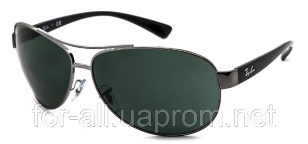 Купить солнцезащитные очки Ray-Ban Active Lifestyle