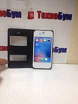 Телефон  Apple iPhone 4S 16 GB, фото 2