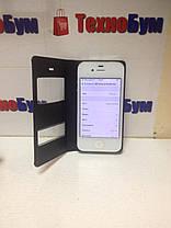 Телефон  Apple iPhone 4S 16 GB, фото 3