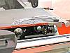 Форматно-раскроечный станок Robland Z 400M, фото 4