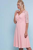 Платья большие женские ,платья больших размеров ,батальные платья ,платья для офиса ,платья деловое модное
