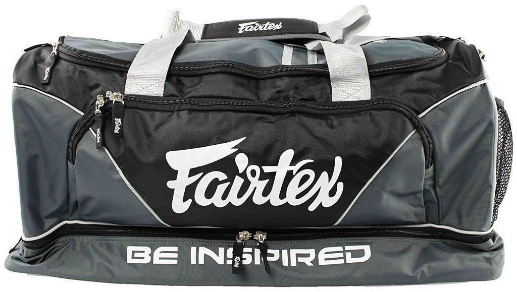 Сумка FAIRTEX BAG2