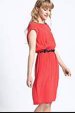 Летнее легкое платье, фото 3