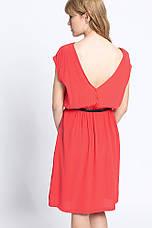 Летнее легкое платье, фото 2