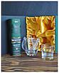 """Подарочный набор для мужчин """"Виски Ice Light"""" , фото 2"""