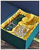 """Подарочный набор для мужчин """"Виски Ice Light"""" , фото 3"""
