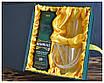 """Подарочный набор для мужчин """"Виски Ice Light"""" , фото 5"""