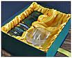 """Подарочный набор для мужчин """"Виски Ice Light"""" , фото 6"""