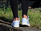 Оригинальные женские кроссовки Puma Basket Heart Patent SMU 37.5-41р. 363073-04, фото 4