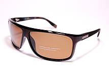 Очки с поляризацией POR P8650 C3 солнцезащитные
