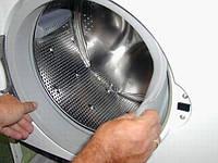 Ремонт стиральных машин ELECTROLUX в Запорожье