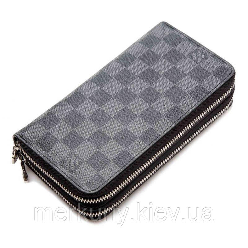 2214de20a84f Клатч-портмоне мужской louis vuitton (Луи Витон): продажа, цена в ...