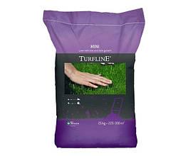 Семена газона Mini Turfline 7,5 кг DLF Trifolium