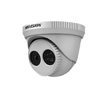 Видеокамера Hikvision  DS-2CD2321G0-I/NF 2.8мм ІР
