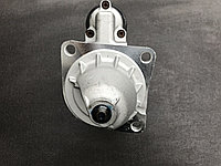 Стартер для Ford Sierra/Scorpio/Transit 1.6-1.8-2.0 бензин OHC редукторный форд сиерра скорпио