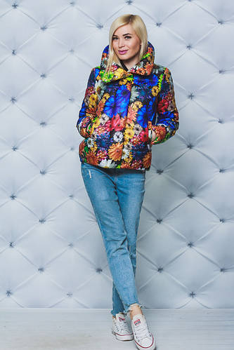 5750dc46e7601 Купить женскую верхнюю одежду в Украине оптом от производителя | im-versal .com