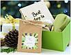 """Подарочный набор """"Green & Peace"""", фото 2"""